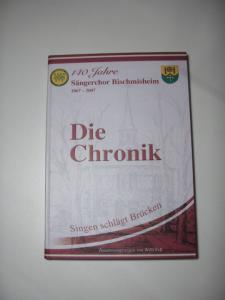 chronik-scb-neu.jpg