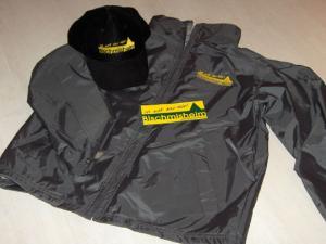 jacke-kappe-aufkleber3.jpg