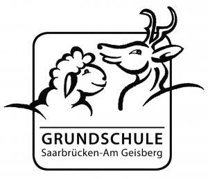 logo-gsb.jpg