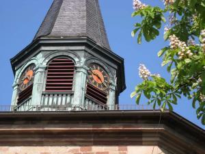 schinkelkirche-bischmisheim-_41_.jpg