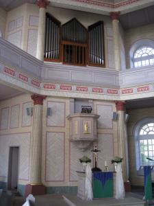 schinkelkirche-bischmisheim-_6_.jpg