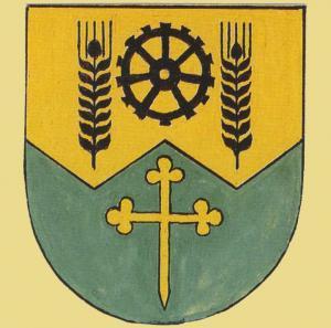 wappen-bischmisheim-hintergrund-gelb.jpg